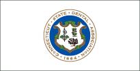 Connecticut State Dental Association shield
