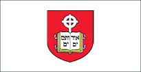 Yale Divinity School shield